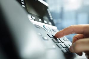 Virtual Coach-On-Call