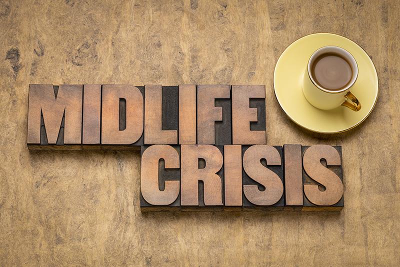 https://brainbasics.com/tackling-the-taboo-of-midlife-crisis/